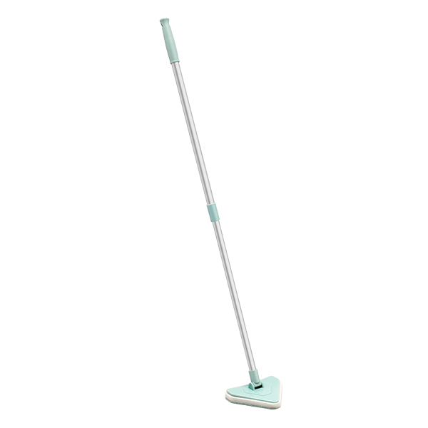 KCASA KC-ZY6182 Extendable Cleaning Brush Household Telescoping Tub Tile Scrubber Tool