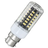 E27 E17 E14 E12 GU10 B22 5W 500LM LED Warm Pure Natural White Corn Light Blub AC85-265V