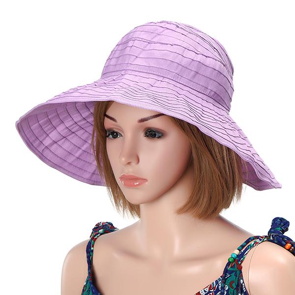 ... Beach Hat Summer Outdoor Gardening Anti-UV Wide Brim Visor Cap ·  a0c5b3dc-8a61-4b7b-a5b0-a9678921adf7.jpg ·  04f2c680-4d8c-4577-83a4-339225045447. 8a23cf542e1d