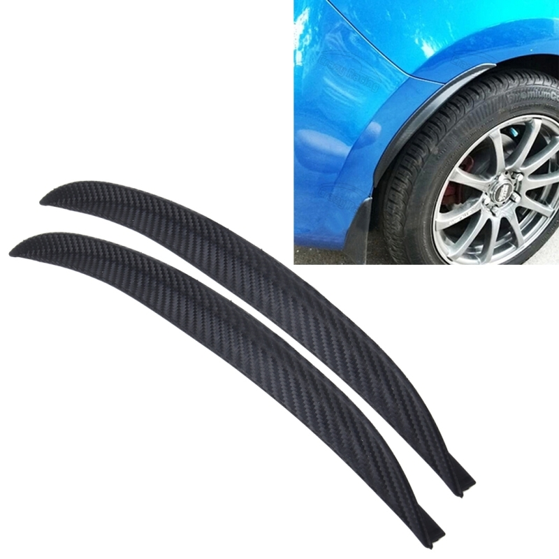 The Protector Car Protection Reviews