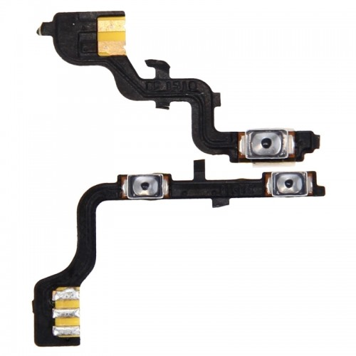 Replacement OnePlus One Volume Button Flex Cable + Power Button Flex Cable