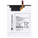 Replacement for Samsung Galaxy Tab A 7.0 / T280 3.8V 4000mAh Rechargeable Li-ion Battery