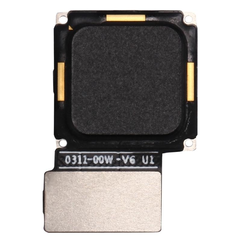 Replacement Huawei Mate 9 Fingerprint Sensor Flex Cable (Black)