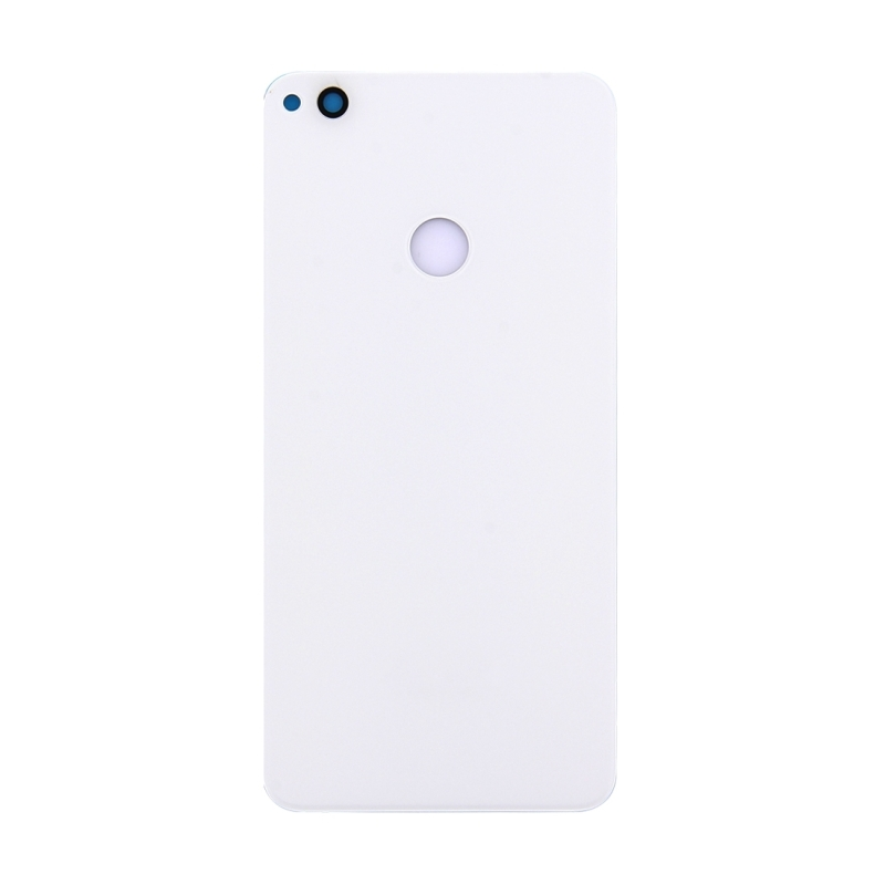 brand new 128d4 bda03 Replacement Huawei Honor 8 Lite Battery Back Cover (White)