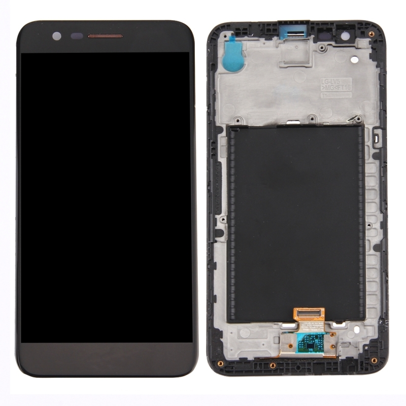 Replacement For Lg K10 2017 Lcd Screen Touch Screen