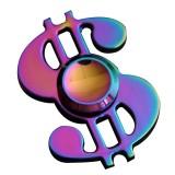 ECUBEE EDC Hand Spinner Finger Spinner Fidget Spinner Gadget
