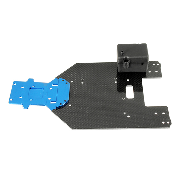 singapore car spare parts online with Vrx Rh 1043 1045 Rc Racing Car Chassis Plate Carbon Al 1pc W Rx Case 10992 on Hbx 1 6 T6 Shock Towers Front Rear Rc Car Spare Parts Ts037 further Vrx Rh 1043 1045 Rc Racing Car Chassis Plate Carbon Al 1pc W Rx Case 10992 in addition Orlandoo Hunter 1 35 Oh35a01 Tyres Tire Ohte27104 Rc Car Parts likewise Jlb 4pcs M10 Metal Nut Wheel Hex M10xp1 0 Nt004 Rc Car Parts additionally Double Battery Convert Wires 9115 9116 S911 S912 Rc Car Parts.