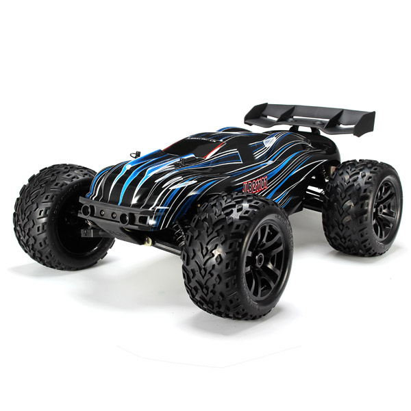 jlb racing cheetah 120a upgrade 1 10 brushless rc car truggy 21101 rtr rc toys. Black Bedroom Furniture Sets. Home Design Ideas