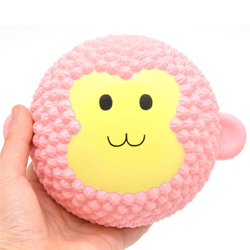 Shipping Information. Home» Shipping Information. We ship everything in a bubble wrap envelope or box and take care to inspect all squishies before shipping them out. Our squishies are based in Australia but we ship all over the world. Shipping is FREE for orders over $80 usd.