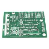 10Pcs DIY 16 Sound Box 16 Music Box Kit Electronic DIY Suite