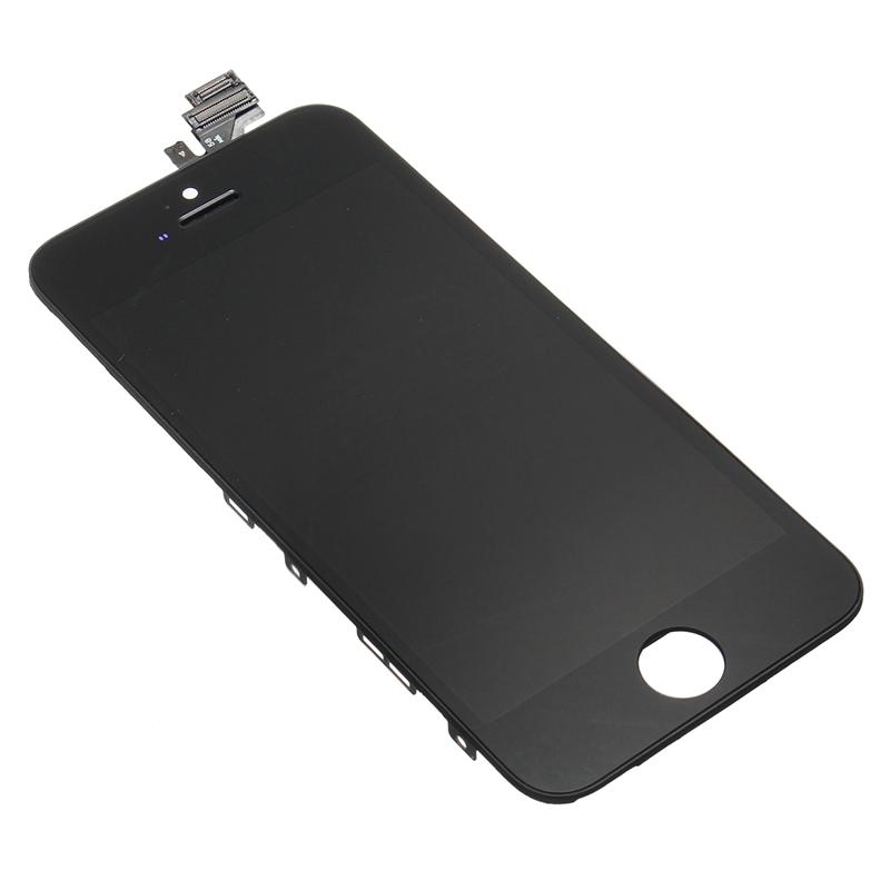 Iphone C Lcd Digitizer
