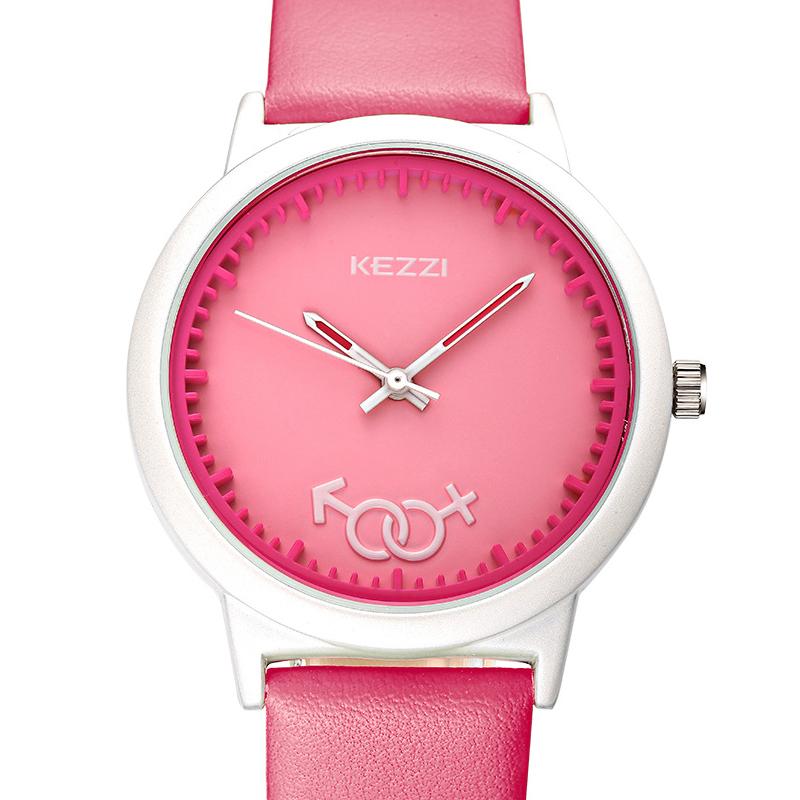 Amazon.com: kezzi watches