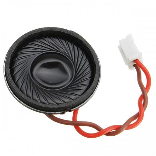 FrSky ACCST Taranis Q X7 Transmitter Spare Part Speaker