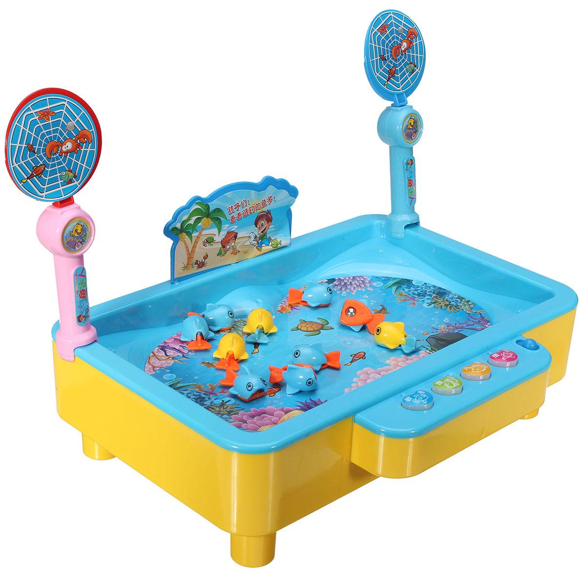 Game.Toys Erfahrungen