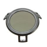 Camera Lens Filter Combo ND4+ND8+ND16 CPL UV HD Filter for DJI Mavic Pro