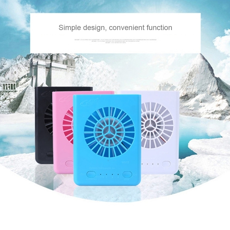 gongtian w910 portable multifuncional usb rechargeable fans with neck strap  black  alexnld com Owner's Manual Parts Manual