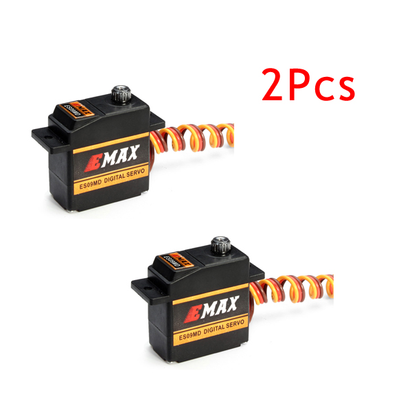 md 350 helicopter with 2pcs Emax Es09md Digital Swash Servo For 450 Helicopter With Metal Gear on 9967104 likewise Khou Texas Md With Jackson Amid Collapse moreover Hawker Beechcraft King Air B200gt Specs And Description likewise H7a93cdf8 likewise Cat.