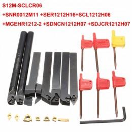 b277fd15-bd99-4279-8391-31bd9b7023f4.jpg