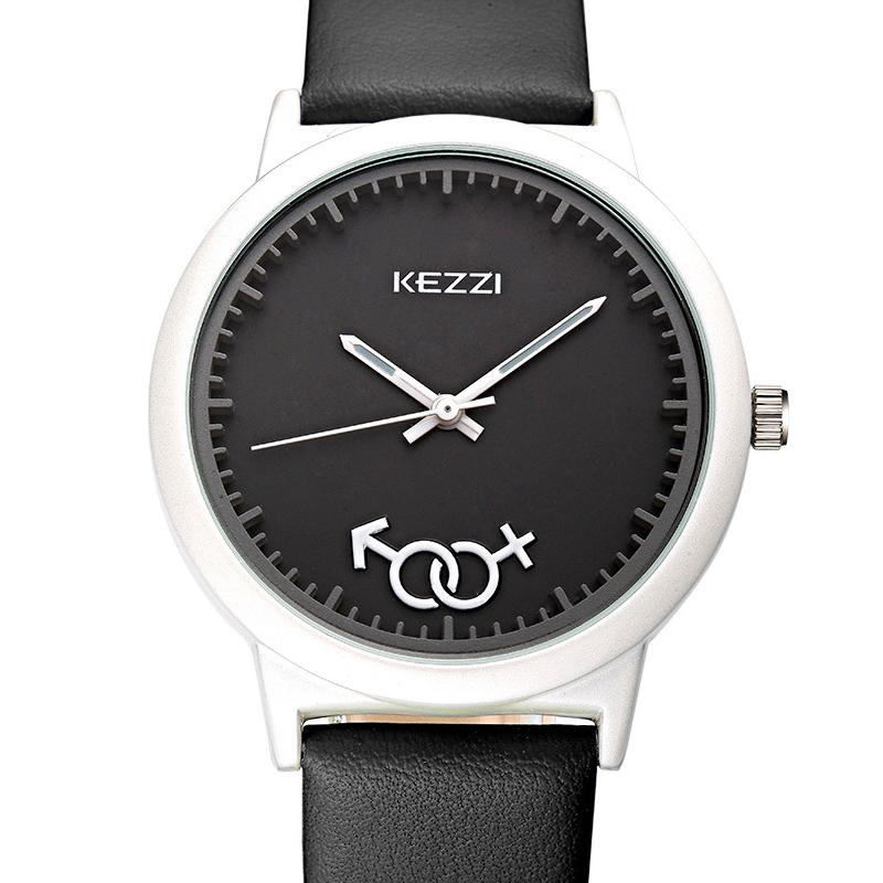 Amazon.com: kezzi watch