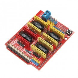 c8b46bfb-9390-4685-8588-3bf96df1fd04.jpg