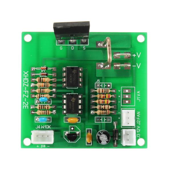 Constantcurrent Circuits Current Sink A Current Sink B Current