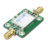 3Pcs LNA 50-4000MHz SPF5189 RF Amplifier Signal Receiver For FM HF VHF / UHF Ham Radio