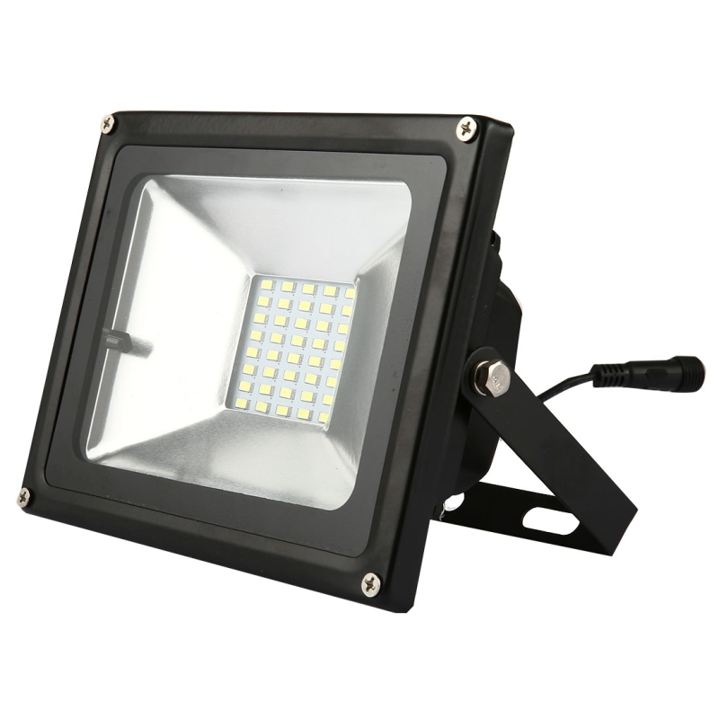 20w solar floodlights 40 leds white light waterproof ip65 20w solar floodlights 40 leds white light waterproof ip65 rechargeable energy lights with remote control mozeypictures Choice Image