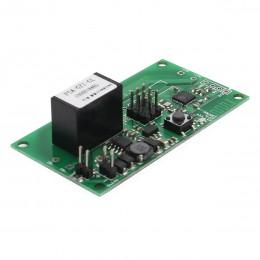 ecf80b00-1b32-4e53-a09f-6c56e4e0fbaf.jpg