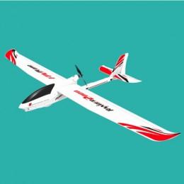 Volantex Ranger EX 757-3 Long Range FPV RC Airplane PNP