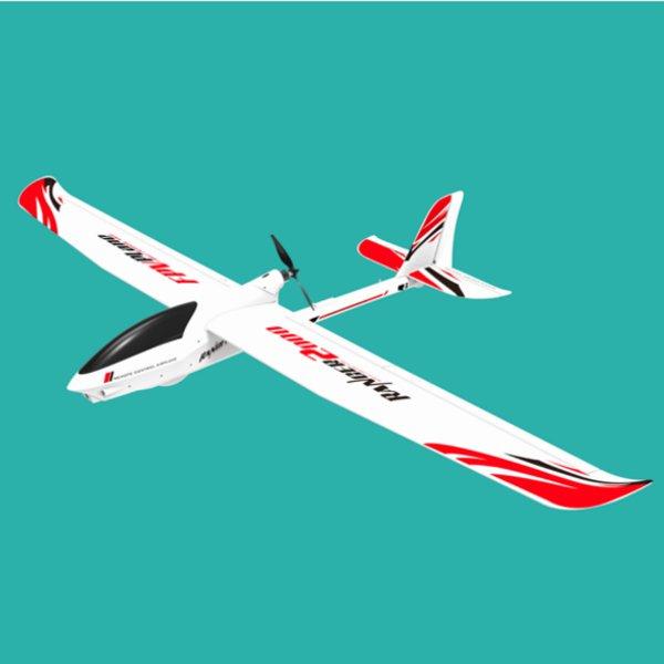 volantex ranger 2000 v757 8 2000mm wingspan epo fpv aircraft rc airplane kit. Black Bedroom Furniture Sets. Home Design Ideas