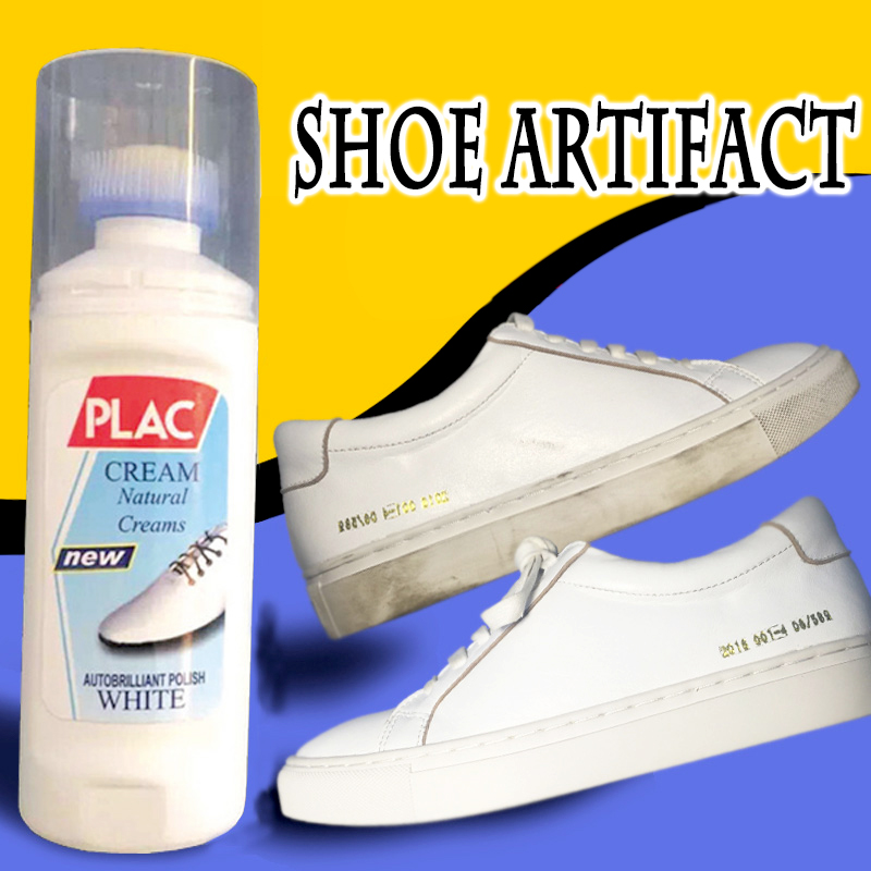 Refreshed Shoe Cleaner Review