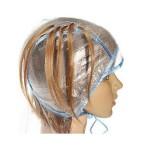 Salon Hair Coloring Highlighting Dye Cap Hook Frosting Tipping Reusable Hook Set