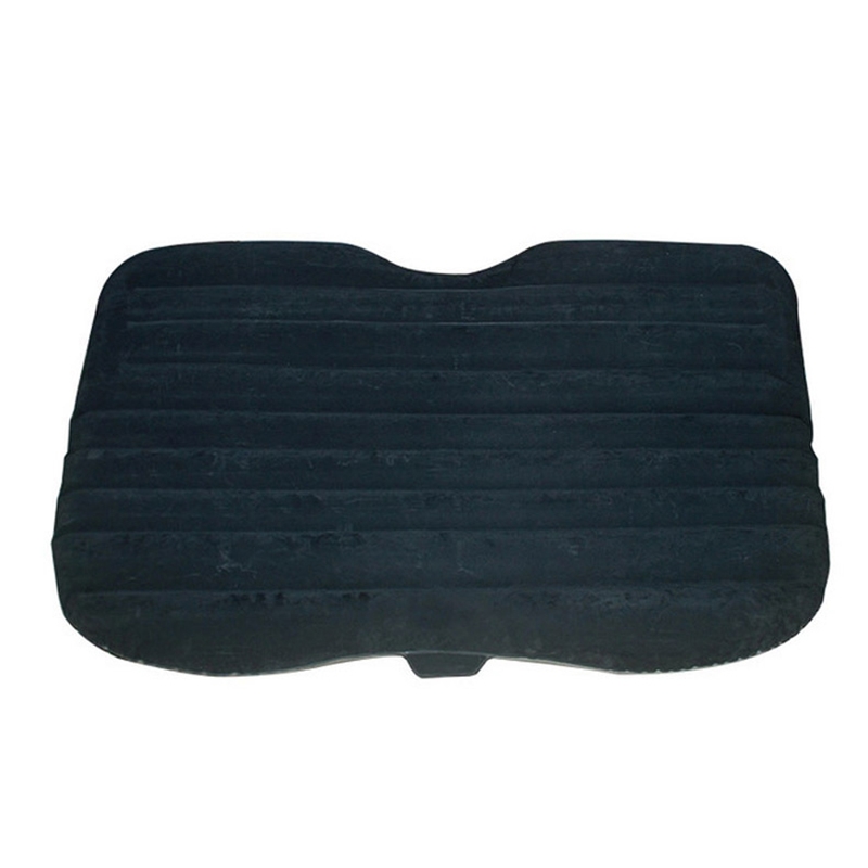 Car Inflatable Mattress Car Inflatable Bed Suv Back Seat