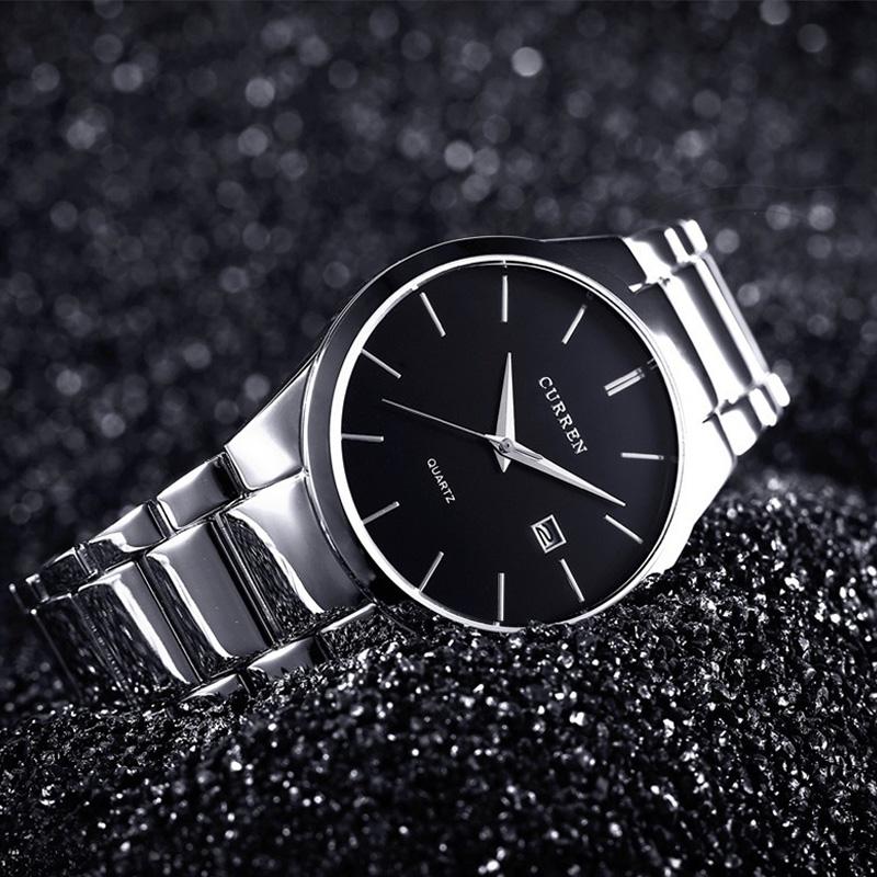 8112d6c7fd2 ... Stainless Steel Sport Military Analog Quartz Wrist Watch ·  1473472923 4958. ...