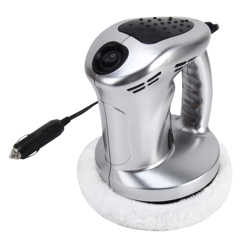 Car Polishing Machine Reviews