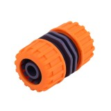 Hose Pipe Fitting Set Quick Water Connector Adaptor Garden Lawn Tap 1/2 inch Water Pipe Connector