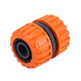 Hose Pipe Fitting Set Quick Water Connector Adaptor Garden Lawn Tap 3/4 inch Water Pipe Connector