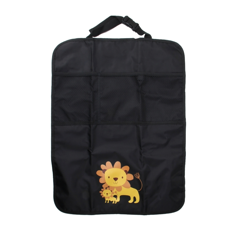 Protective Car Seat Covers For Children