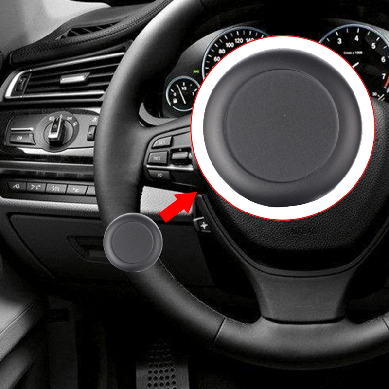 Atv,rv,boat & Other Vehicle Unique Car Steering Wheel Spinner Knob Auxiliary Booster Aid Handle Knob Design With A Long Standing Reputation