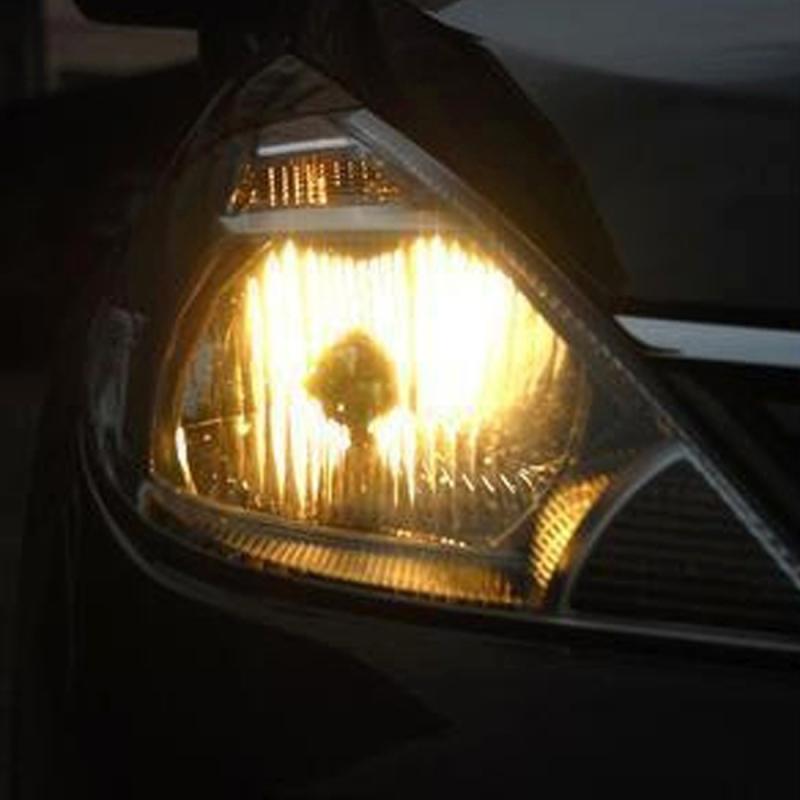 w sku kit ballasts hid lights lighting car p xenon