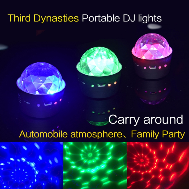 dj party bank lights fx djbankfx chauvet mobile lighting light