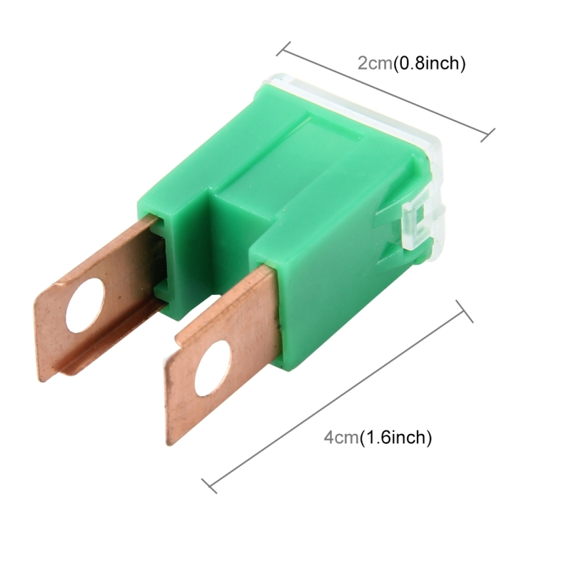 Cool How To Wire Ssr Small One Humbucker One Volume Wiring Square Strat Hss Wiring Hh Strat Wiring Young Bulldog Security Remote Vehicle Starter System BlackBulldog Keyless Entry Installation 10 PCS 40A 32V Car Add A Circuit Fuse Tap Adapter Blade Fuse ..