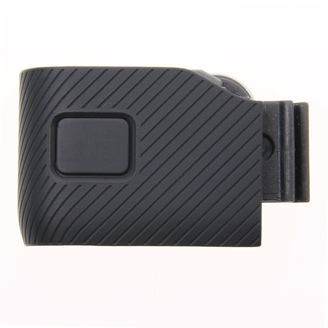 For Gopro Hero5 Side Interface Door Cover Repair Part
