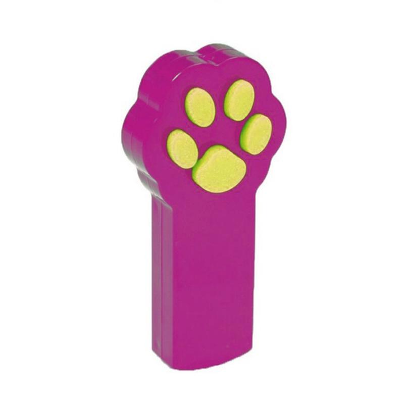 Cat Paw Toy Canada