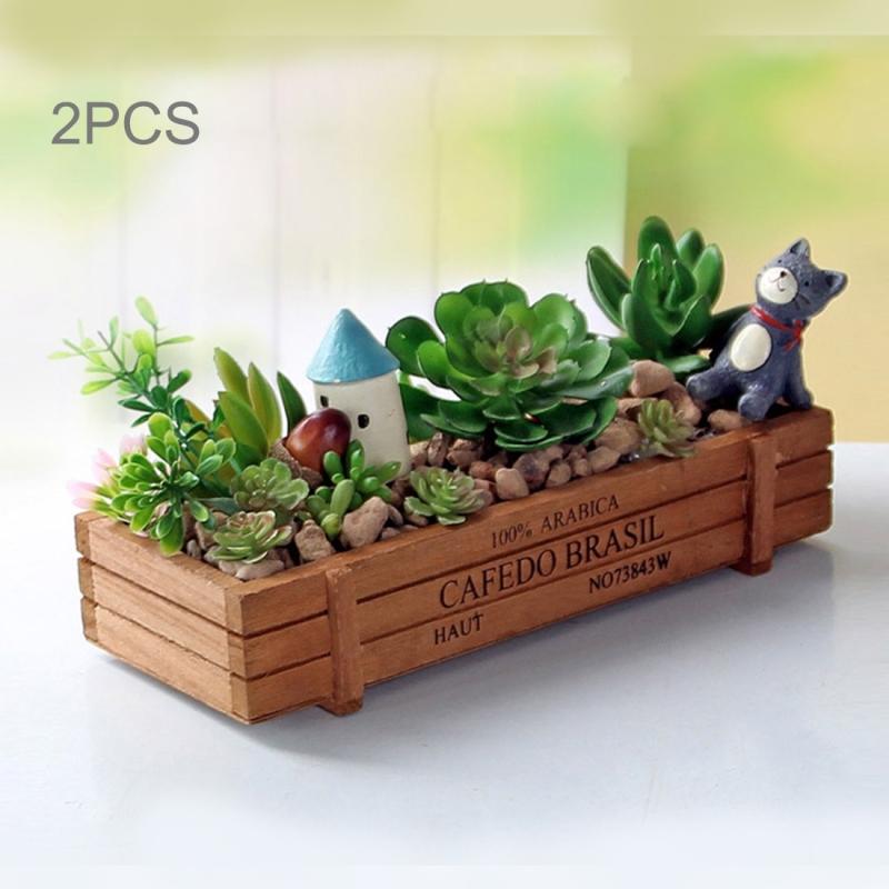 ... Gardening Small Flowerpots. HC7362_1.jpg; HC7362.jpg ...