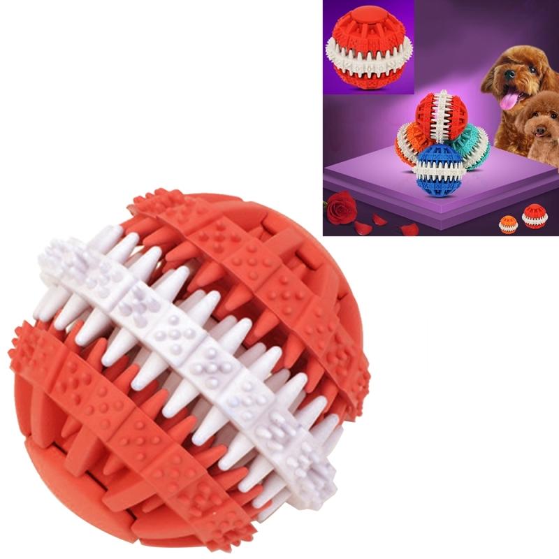 Non Toxic Dog Toys Australia