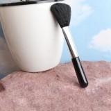 5 PCS Horticultural Plant Brushes Debris Brush Dust Brush
