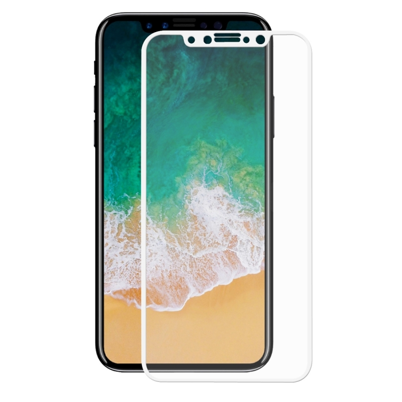 Do You Need Screen Protector For Iphone X
