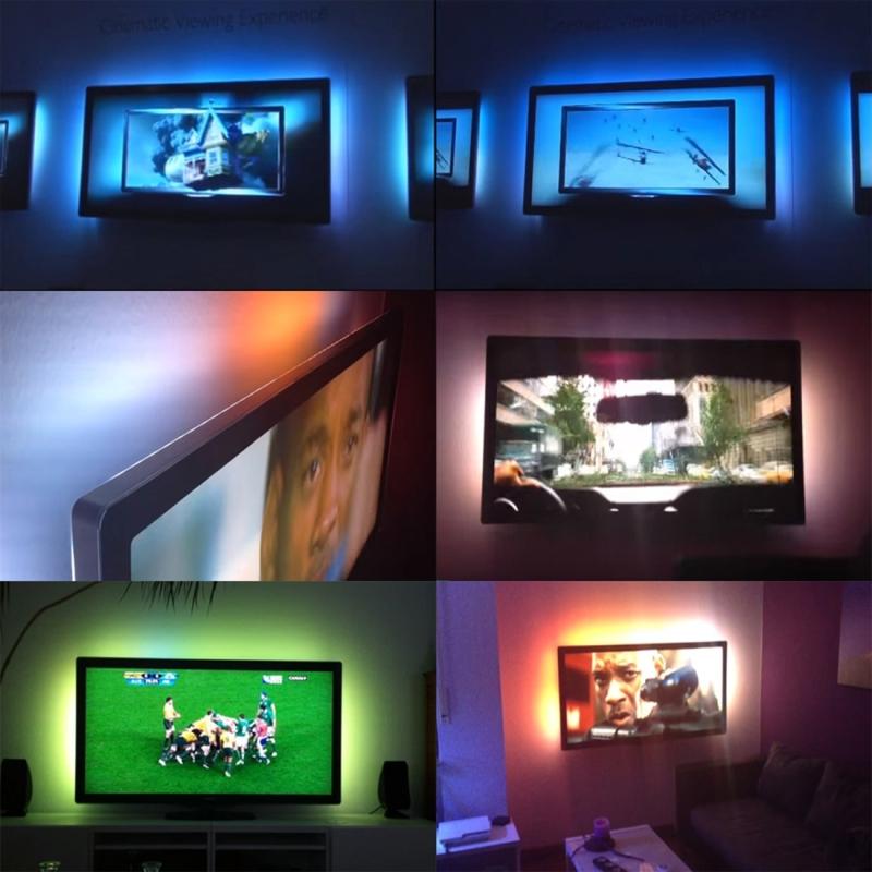 600 LEDs SMD 5050 Casing IP65 Waterproof LED Light Strip with Power Plug, 60 LED / m, Length: 10m, AC 220V (Warm White)