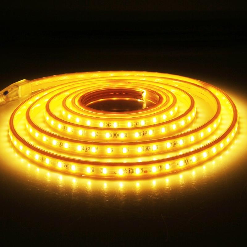 360 leds smd 5730 casing ip65 waterproof led light strip with power led0467ww1g led0467wwg aloadofball Gallery